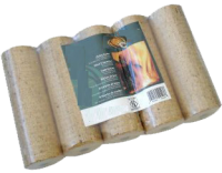 Jean Luc Perron Energies - Discovery pack 120 logs (100% oak)