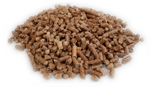 Jean Luc Perron Energies - Sale and delivery Wooden granule in Brittany (56,22,29)