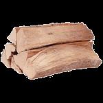 vente et livraison de bois de chauffage sec sur palette en. Black Bedroom Furniture Sets. Home Design Ideas