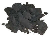 Jean-Luc Perron Energies - Coal nut,coal anthracite, brown coaland coal of forge